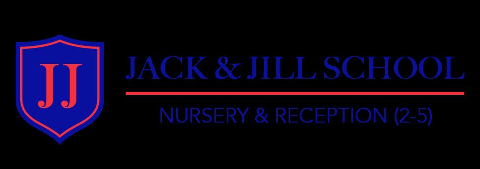 Jack and Jill (nursery)