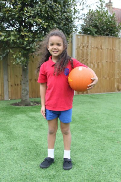 Jack and Jill Family of Schools - Sport Uniforms - 03