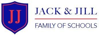 Jack & Jill Family of Schools